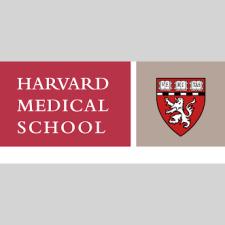 Harvard 2_00000.jpg