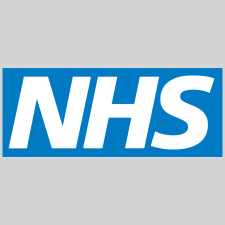NHS_00000.jpg