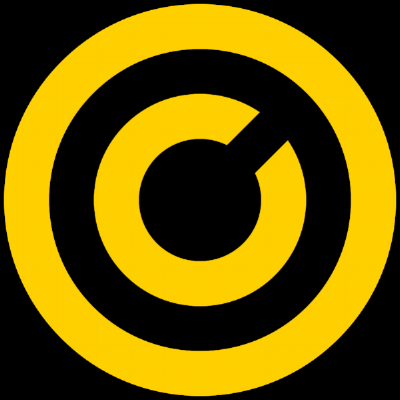 Logo_v1_solid-yellow.png