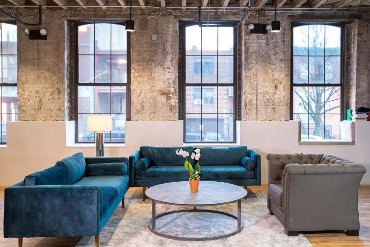 coworkrs-sofa-lounge.jpg