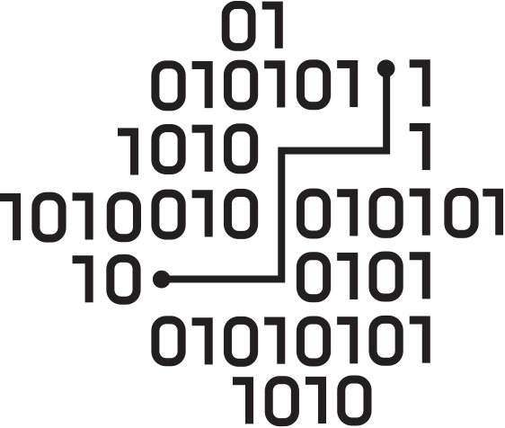 transit-data.png