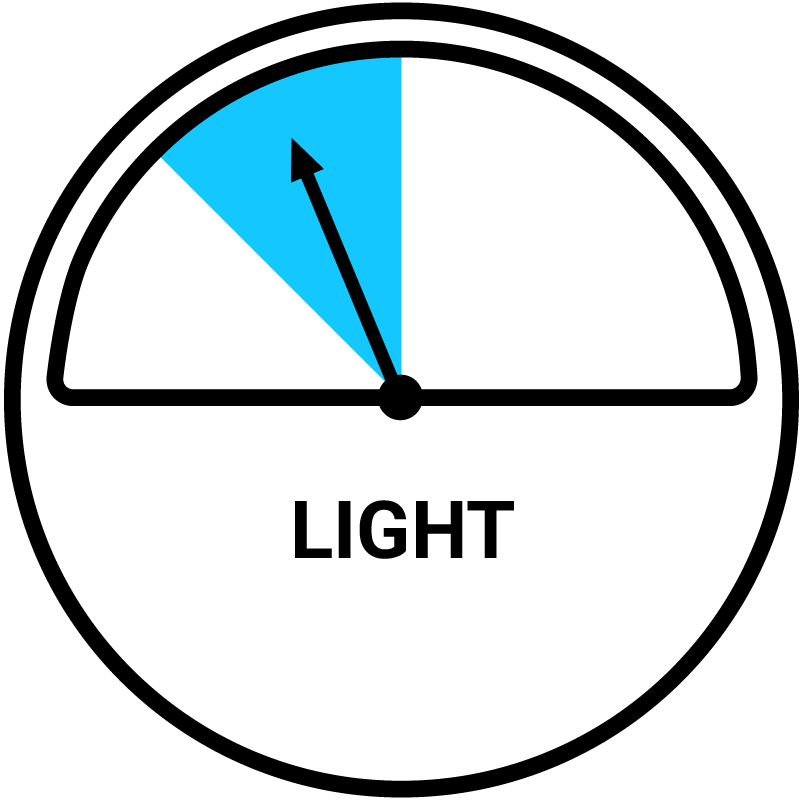 light-vehicle-icon