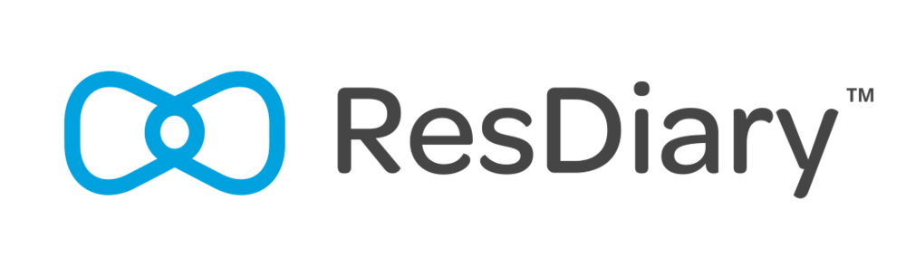 ResDiary-Logo-High-Res-NEW-WEBSITE.png