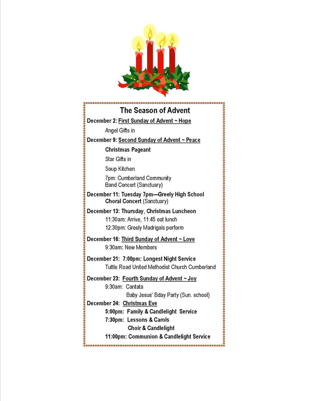 advent schedule 2018.jpg