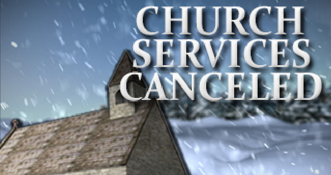 church service canceled.png