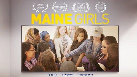 maine girls film 2.jpg