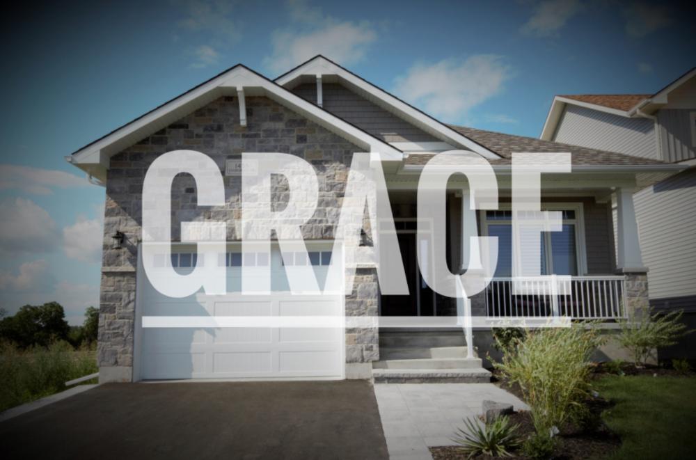 GraceModel.png