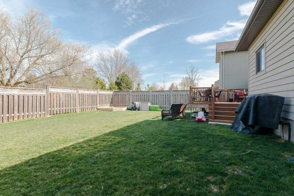 29 Backyard.jpg