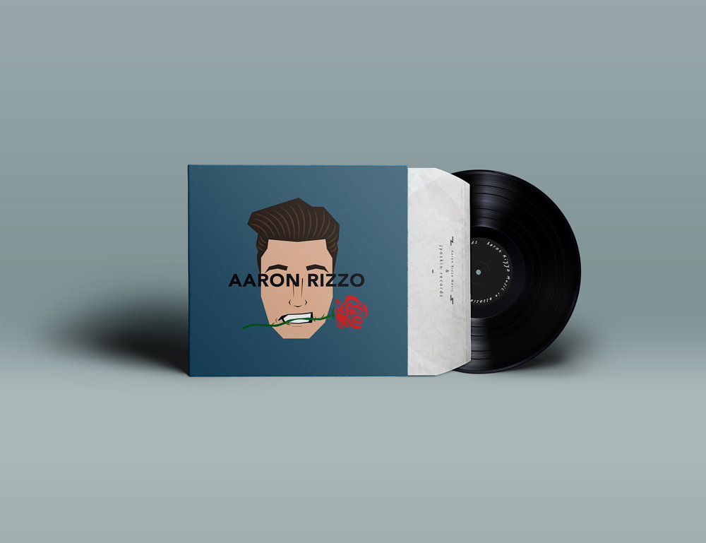 Vinyl-Record-and-Cover-Presentation-Mock-up_ar.jpg