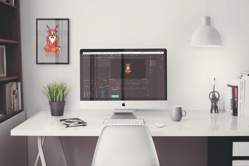 iMac 5k Retina Office Mockup with Items_rf.jpg