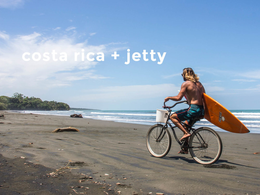jetty+costa+rica.jpg