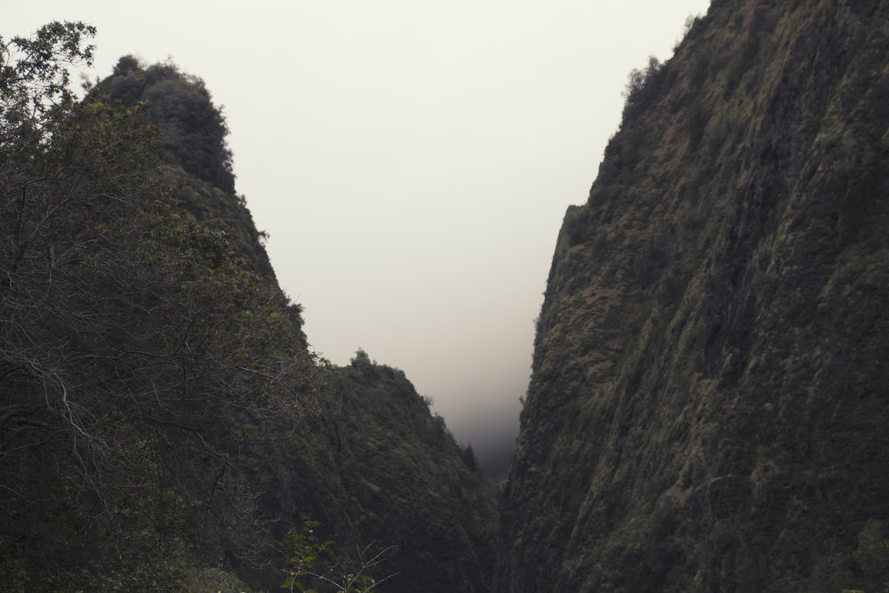 hawaii_mountain.jpg