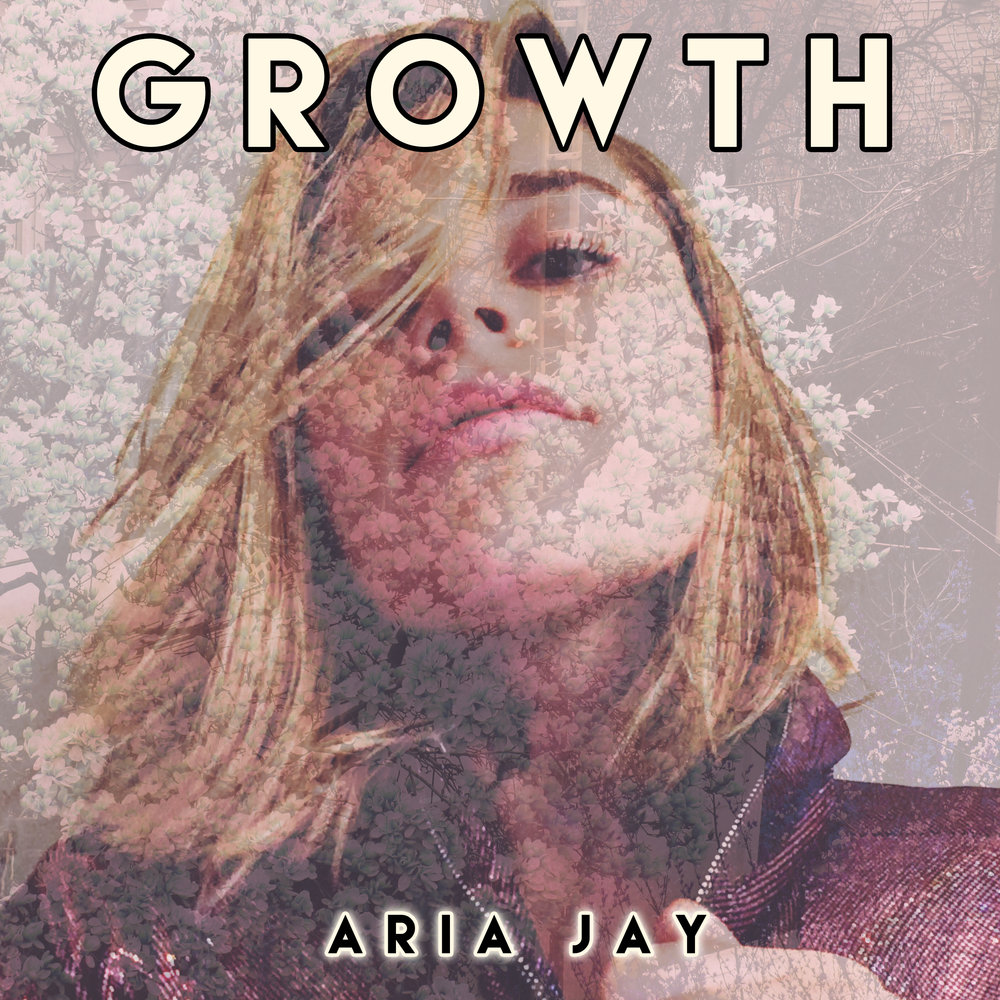 Growth Final Cover.jpg