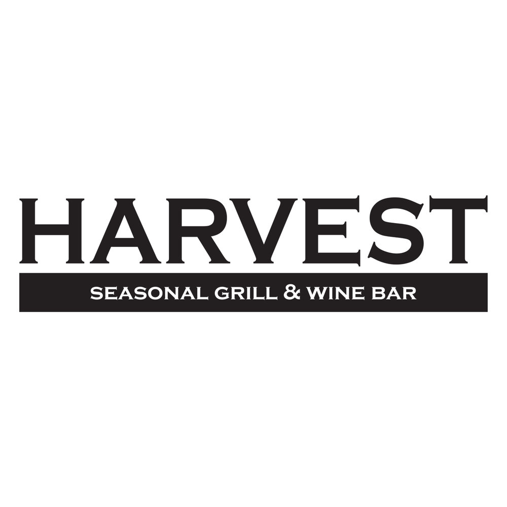 Enjoy Light Bites at Thrivin' Thursdays from Harvest Seasonal Grill & Wine Bar
