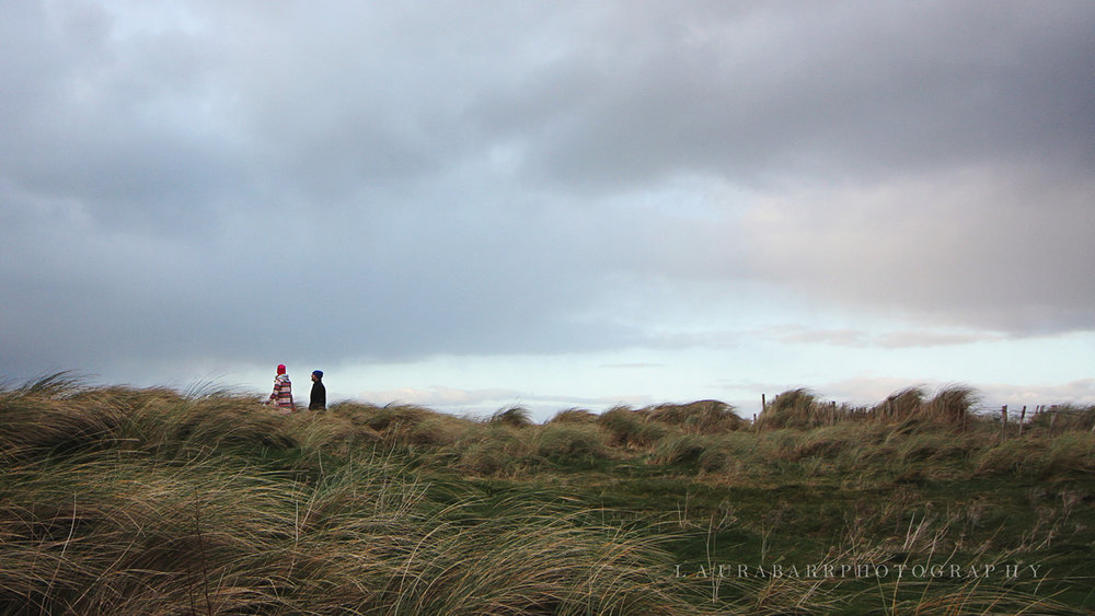 Barr Family in Ireland © Laura Barr Photography6.jpg