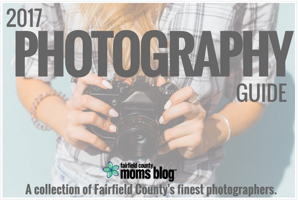 fairfield county moms blog - photography guide 2017