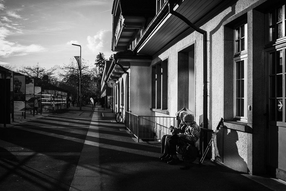 20171113_switzerland_0516.jpg