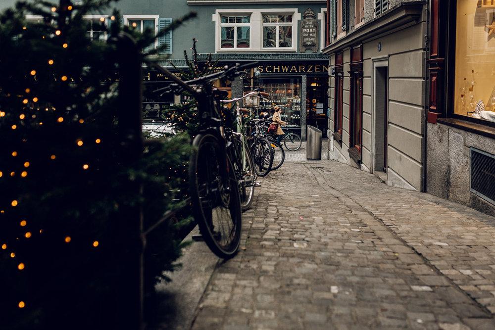20171114_switzerland_0256.jpg