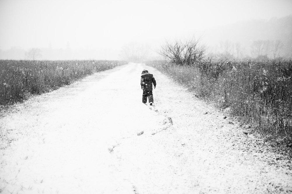 20171208_snow_4709.jpg