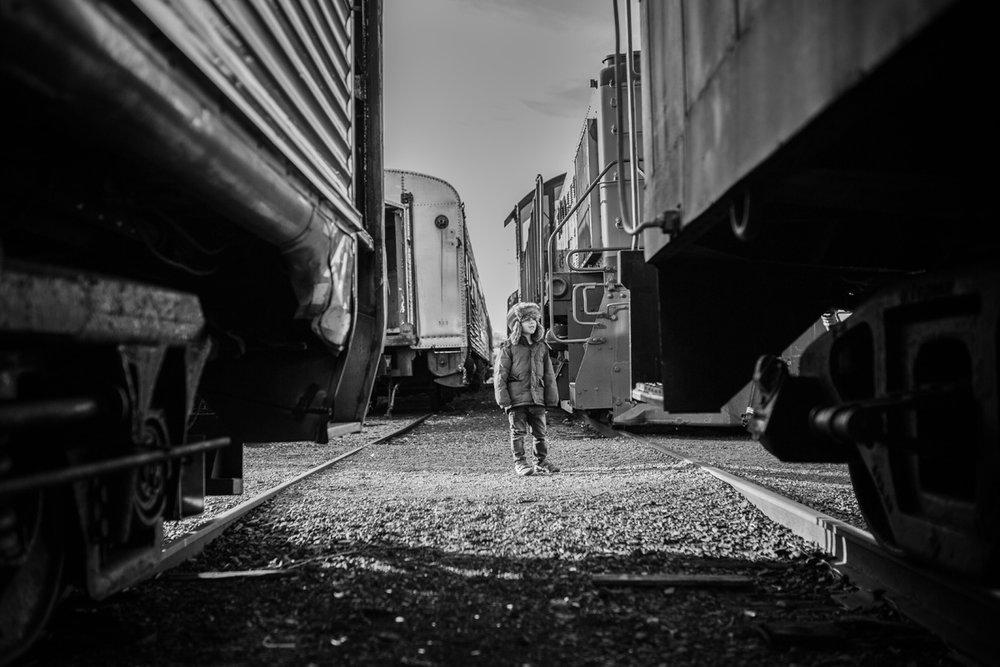 20171206_trainmuseum_4417.jpg