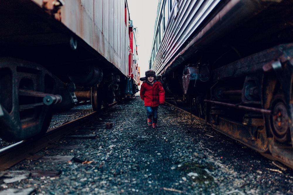 20171206_trainmuseum_4421.jpg