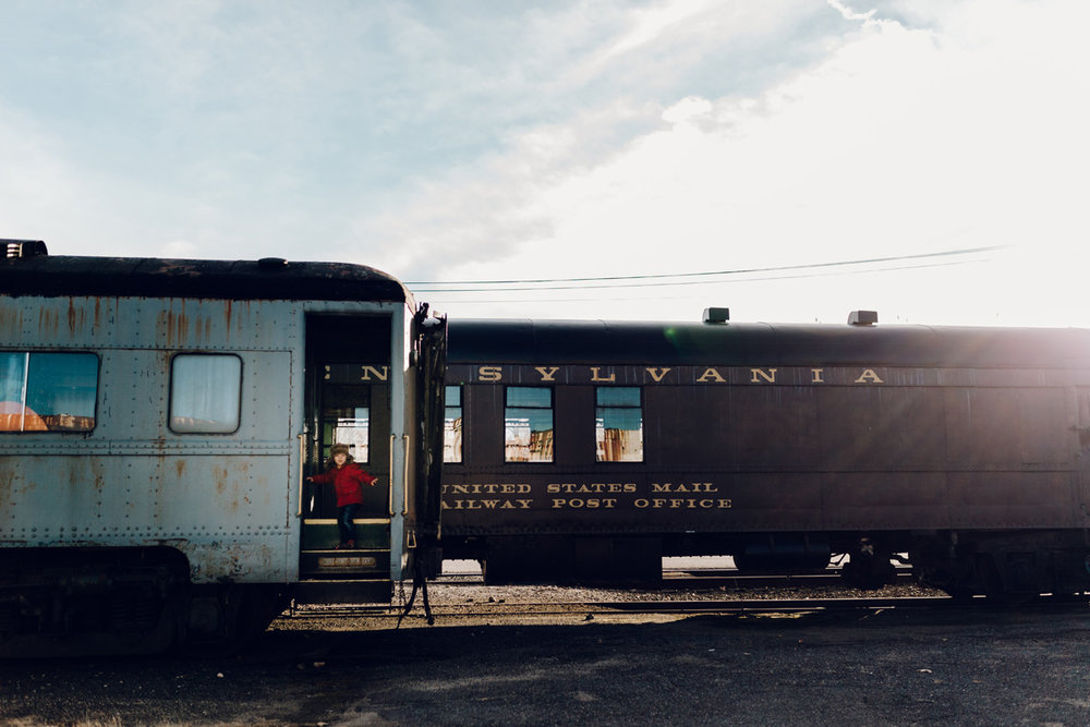 20171206_trainmuseum_4422.jpg