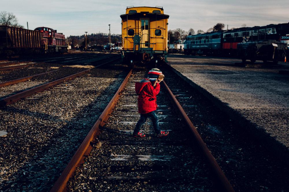 20171206_trainmuseum_4482-Edit.jpg