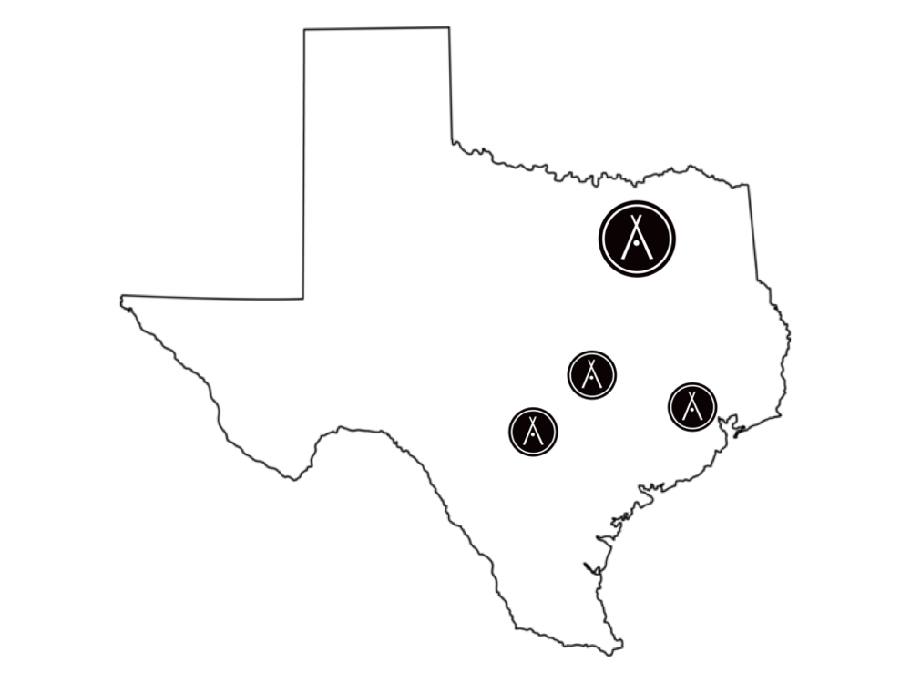 texas_outline.png