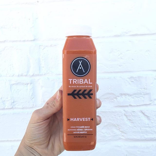 Current Obsession 💯 . . . .  #harvest #fall #thursday #healthy #veggies #letsdoit #transparentingredients #fruitsandveggies #locallove #inspire  #community #hike #outdoors #cleaningredients #drinkyourveggies #coldpressed #dallas #Dfw #handcrafted #goodingoodout #replenish #magic #vibrant #flavor #organic