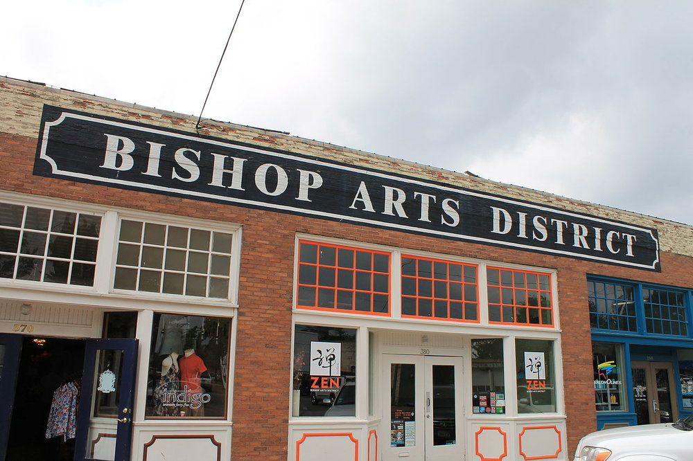bishop-arts-district-.jpg