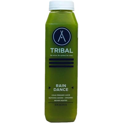 rain dance.001.jpeg