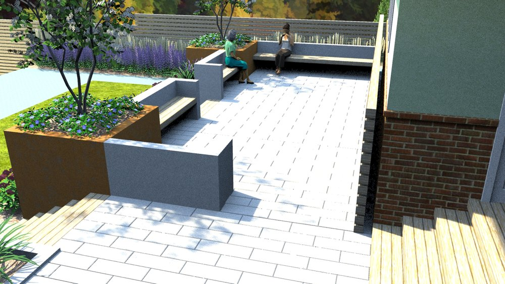 Patio Scene Rendering.jpg