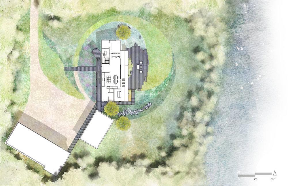 Yocum House masterplan.jpg