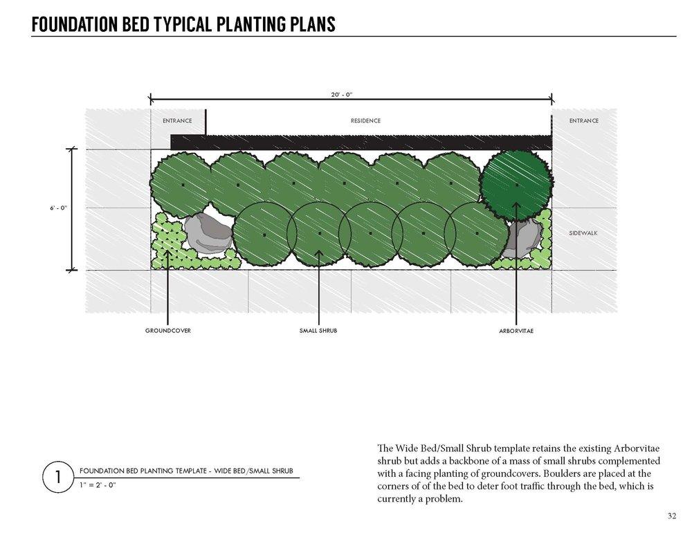 master plan_Page_35.jpg