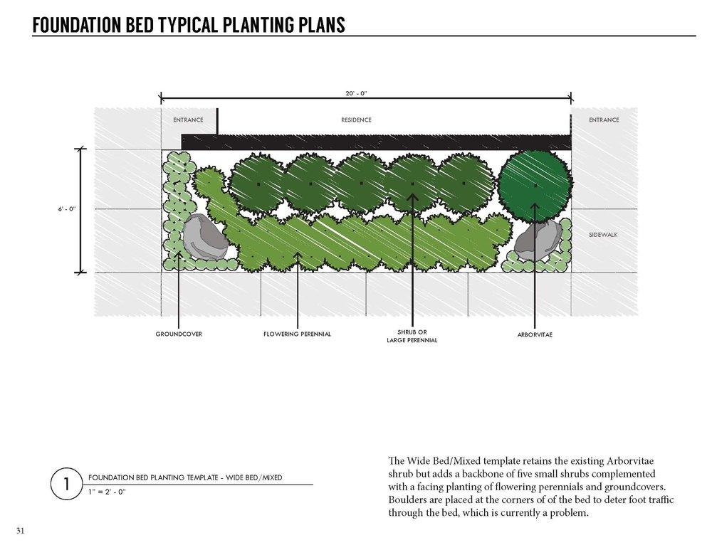 master plan_Page_34.jpg