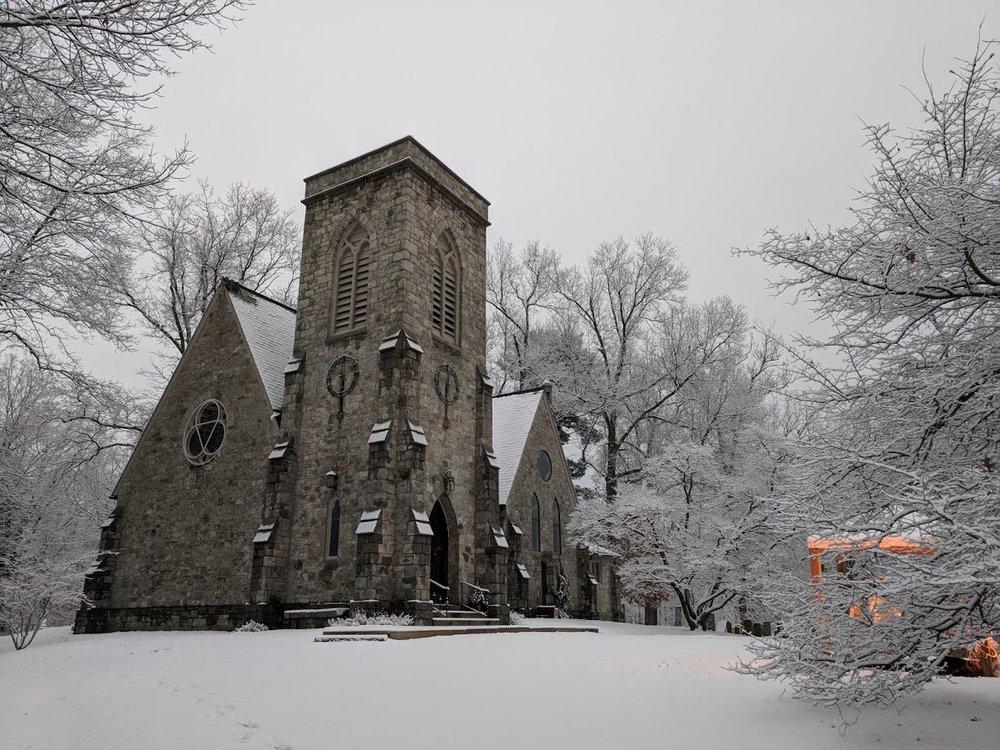 St Phillips in Winter.jpg
