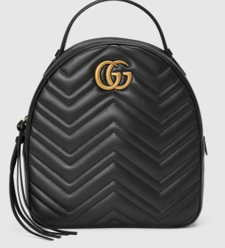 GG Marmont Quilted Leather Backpack.jpeg