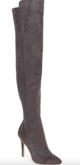Perfect Over the Knee Boot Charles David Grey.jpeg