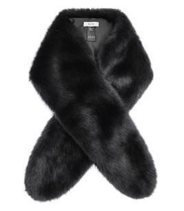 Reiss Laska Faux-Fur Scarf.jpeg