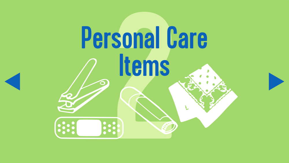 Personal Care Items.png