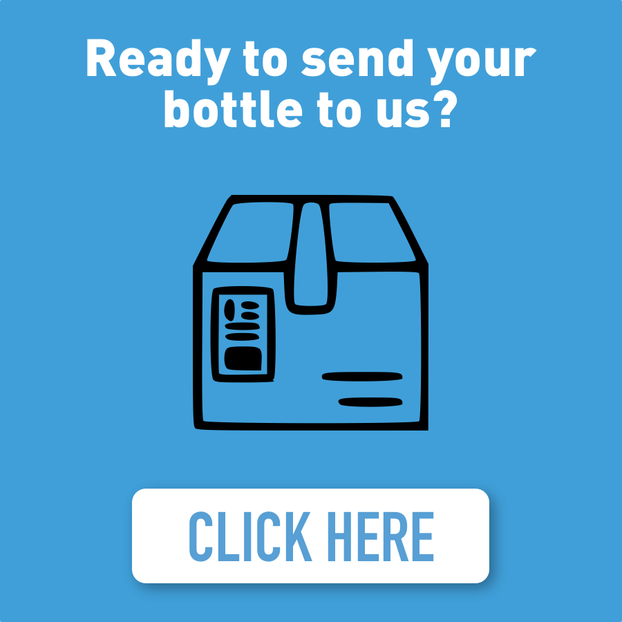 Send Your Bottle.png