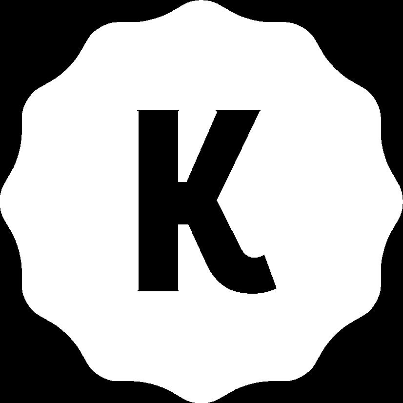 HTML to PDF in ASP NET MVC using ABCpdf — Kalon Creative