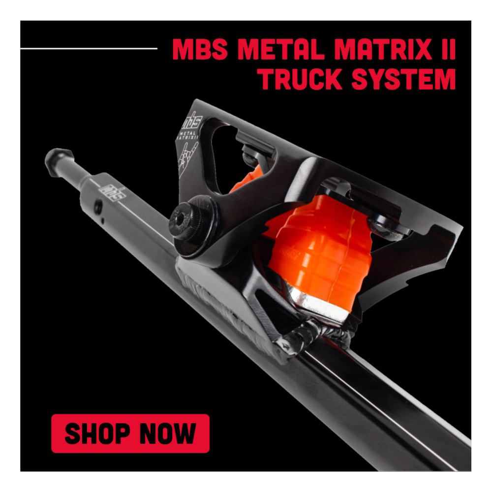 Shop Square - Metal Matrix II Trucks.png
