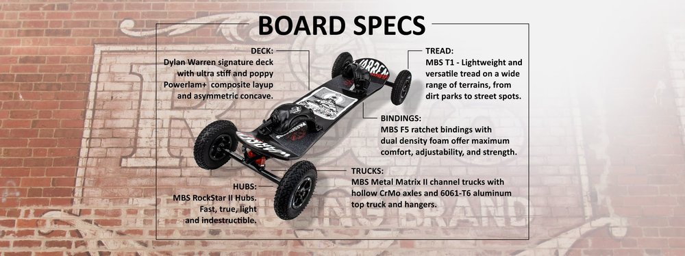 Board Tech Banner2.jpg