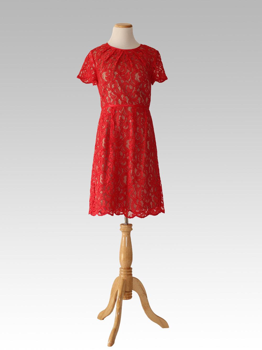 coral-midi-dress-front.jpg
