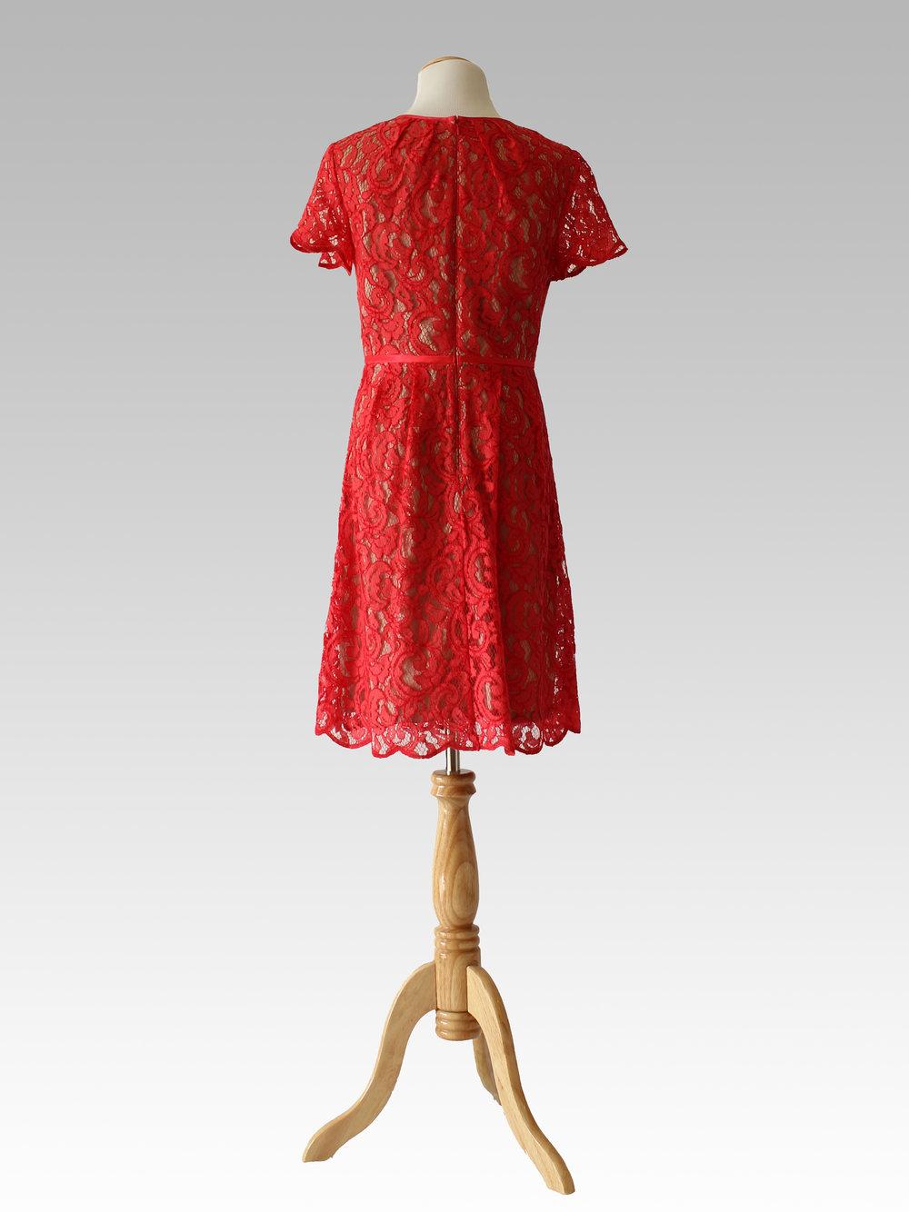 coral-midi-dress-back.jpg