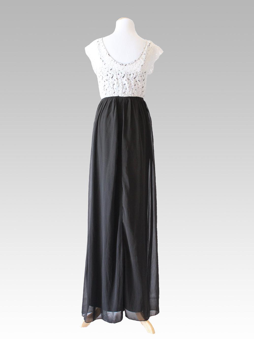 two-tone-maxi-dress.jpg
