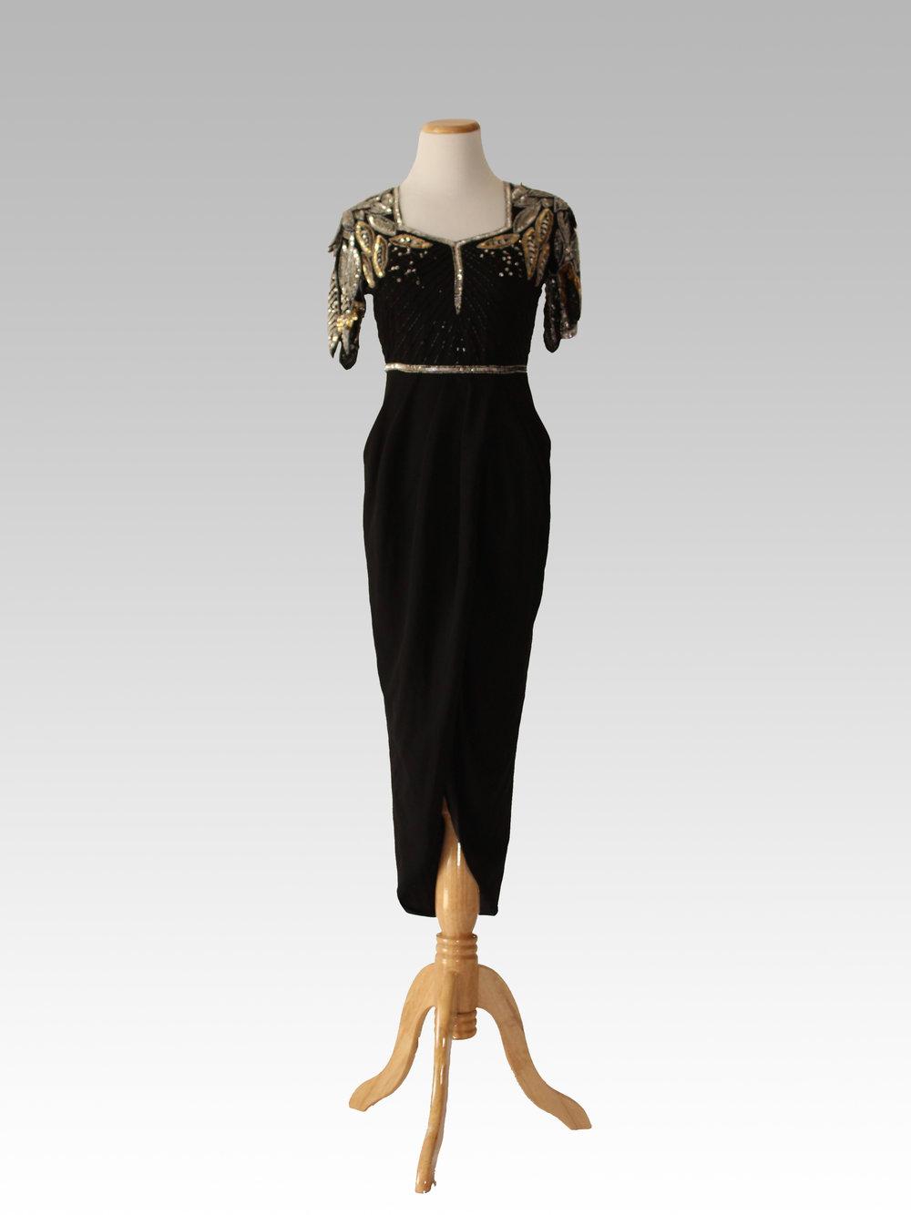 black-midi-dress-front.jpg