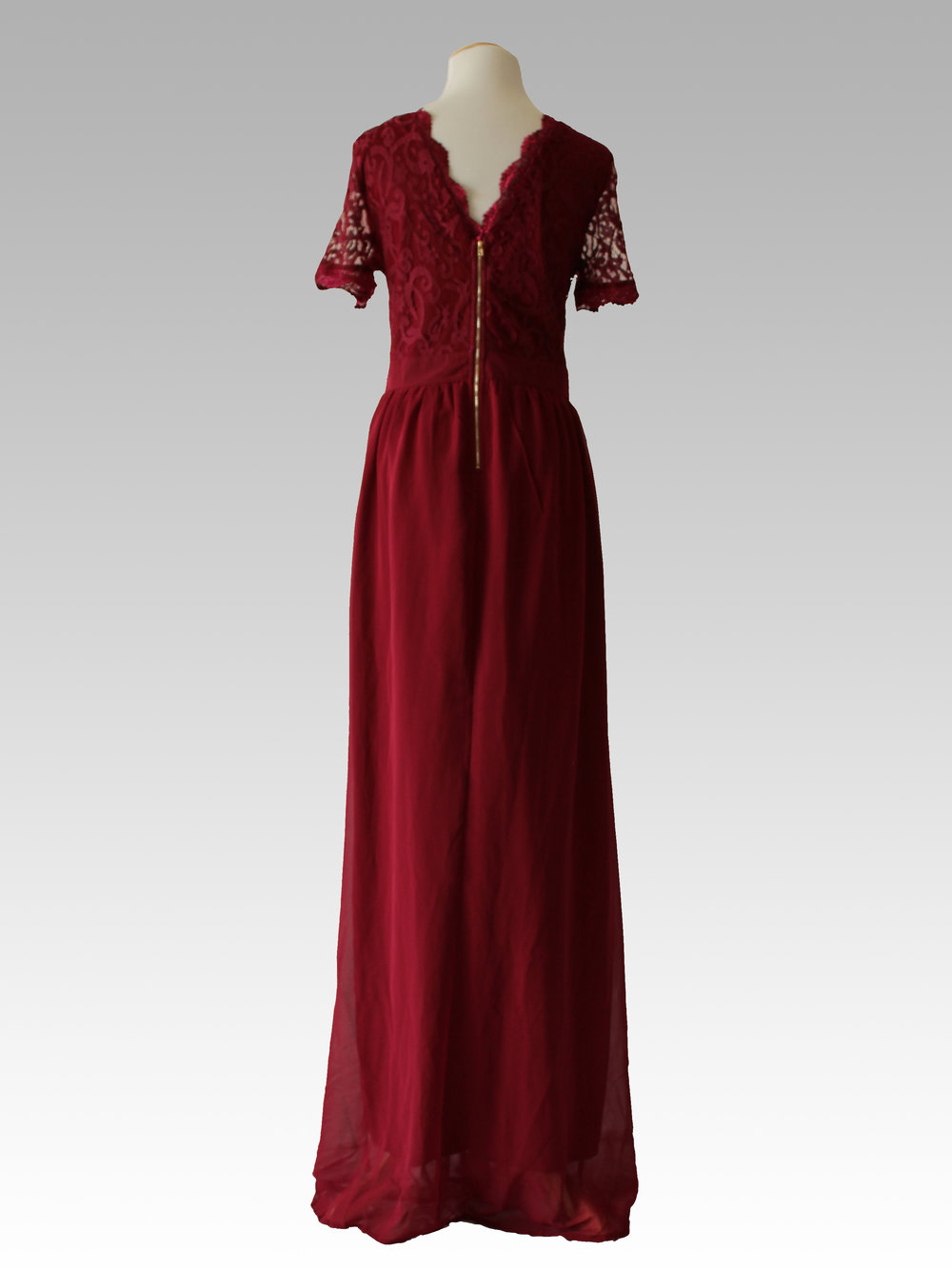 red-maxi-lace-back.jpg