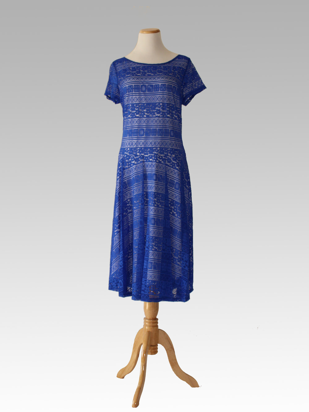 blue-lace-midi-dress-front.jpg
